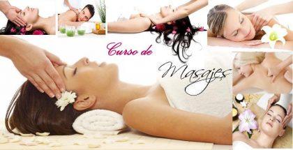 curso-de-masajes